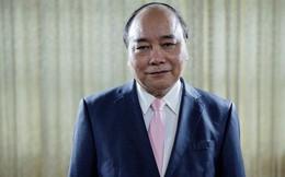 """""""Việt Nam đang tìm những cách mới để tăng trưởng kinh tế"""""""