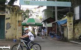 'Đất vàng' hãng phim truyện Việt Nam bị 'thâu tóm' thế nào?