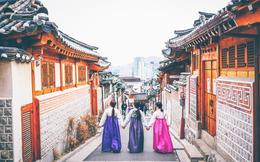 Tiếp nối làn sóng đầu tư mạnh mẽ, doanh nghiệp Hàn rót 870 triệu USD vào Masan và Vingroup chỉ trong 1 tháng