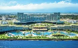 """Những vùng đất """"cất cánh"""" tạo sự tăng trưởng kỳ diệu cho du lịch Việt Nam"""