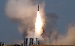 Nga đưa tên lửa phòng không S300 tới Syria, thiết lập vùng cấm bay ở nơi phi cơ Il-20 bị bắn hạ