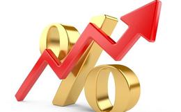 Alphanam E&C thông qua phương án phát hành cổ phiếu tăng VĐL thêm 110%