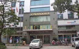 Vinafood 1 sẽ cổ phần hóa vào 2019, Nhà nước giữ 65-75% vốn