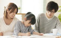 """Không muốn biến con thành người chỉ biết """"há miệng chờ sung"""", cha mẹ nhất định phải dạy con 4 bài học này"""