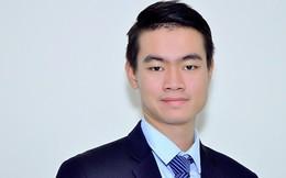 """""""Chính sách tỷ giá của Việt Nam được hỗ trợ tích cực bởi mức dự trữ ngoại tệ cao"""""""