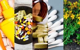 Mối nguy hại ẩn giấu trong tủ thuốc gia đình: Nhiều thứ rất quen thuộc nhưng dùng sai một ly có thể đe dọa đến cả tính mạng