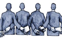 """Ủy ban Chứng khoán Nhà nước vừa phản hồi đơn """"kêu cứu"""" của nhóm cổ đông Bông Bạch Tuyết"""