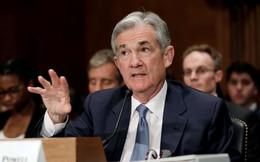 Fed nâng lãi suất 0,25% và có thể tăng 5 lần nữa