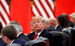 Không đơn thuần là chiến tranh thương mại, Trung Quốc sẽ phải bước vào cuộc chơi chính trị mới theo luật chơi của Mỹ
