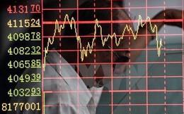 Thị trường tài chính châu Á biến động thất thường sau khi FED tăng lãi suất