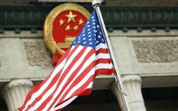Công ty Mỹ ở Trung Quốc cảm nhận rõ ràng những ảnh hưởng tiêu cực từ cuộc chiến thương mại