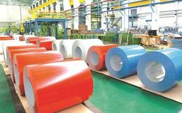 Indonesia  chấm dứt điều tra chống bán phá giá đối với tôn màu nhập khẩu từ Việt Nam