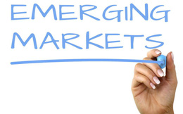 HoSE nói gì về việc Việt Nam được FTSE Russell đưa vào danh sách theo dõi nâng hạng thị trường mới nổi?