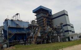"""Có đại gia, dự án thua lỗ nghìn tỷ Ethanol Dung Quất """"sống lại"""" tháng 10 tới"""