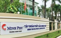Thủy sản Minh Phú (MPC) dự kiến chào bán riêng lẻ 75,7 triệu cổ phiếu