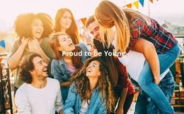 """Realme – """"Hiện tượng cháy hàng"""" tại Ấn Độ và hành trình truyền cảm hứng """"Proud to be Young"""""""