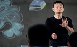 Kinh nghiệm trong nghề giáo đã giúp Jack Ma trở thành tỷ phú như thế nào?