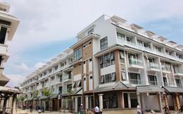 Hà Nội: Phân khúc nhà liền kề, biệt thự đang dần sôi động vào dịp cuối năm