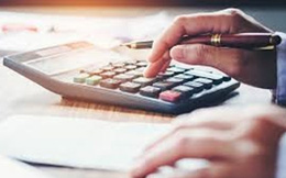 Tổng mức thuế và chi phí bảo hiểm DN Việt Nam phải nộp chiếm 38,1% lợi nhuận trước thuế