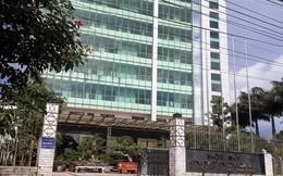 """8 doanh nghiệp nợ BHXH """"khủng"""" tại Gia Lai: Chuyển danh sách sang Cơ quan Cảnh sát điều tra"""