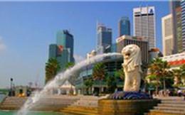 Singapore tặng hơn nửa tỷ USD cho 2,8 triệu dân