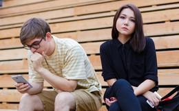 """Ngày càng nhiều các cặp đôi """"cầu cứu"""" chuyên gia tâm lý trước khi cưới để giúp hoà thuận với gia đình thông gia, đặc biệt là phụ nữ"""