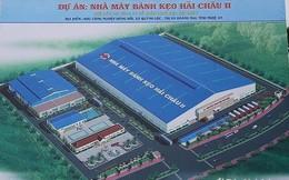Nghệ An: Cấp mới 82 dự án đầu tư tổng vốn hơn 7.500 tỷ đồng