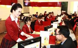 HDBank xin ý kiến phát hành 300 triệu USD trái phiếu, tăng thưởng 22% cổ phiếu