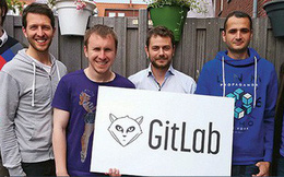 Vì sao startup kỳ lân này có nhân viên ở 45 quốc gia nhưng không hề có văn phòng nào?