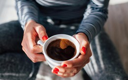 7 việc đơn giản nhưng ai cũng nên làm để phòng tránh mắc bệnh gan