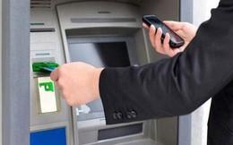 Thấy giao dịch bất thường, ngân hàng sẽ chủ động khóa thẻ