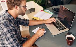 Để bắt đầu một công việc mới với tràn ngập cảm hứng, đây là 7 điều thông minh nhất mà bạn nên làm