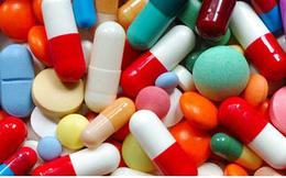 Phát triển dạng kháng sinh mới chống lại vi khuẩn kháng thuốc kháng sinh