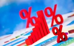 Sau Fed, nhiều ngân hàng trung ương cũng nâng lãi suất điều hành