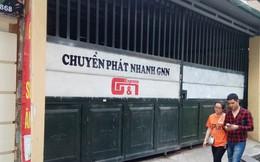 """GNN Express """"ôm"""" 5,5 tỉ đồng: Công an phủ nhận tham gia buổi làm việc"""