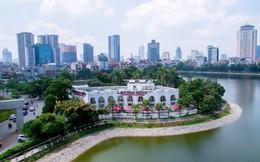 Hà Nội: Sẽ kiểm tra lại và xử lý sai phạm liên quan của tập đoàn Lã Vọng