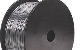 Thỗ Nhĩ kỳ áp thuế chống bán phá giá dây hàn kim loại nhập khẩu từ Việt Nam, mức thuế cao nhất lên đến 29,65%