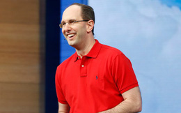 Chân dung gã kín tiếng trong chiếc áo polo đỏ, người mang về sự thống trị điện toán đám mây và AI của Microsoft