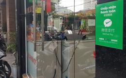 """Chính phủ chỉ đạo trục xuất du khách kinh doanh """"chui"""" ở Việt Nam"""