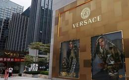 Giới trẻ Trung Quốc giàu có và chịu chi - Tia sáng mới của các hãng đồ hiệu xa xỉ