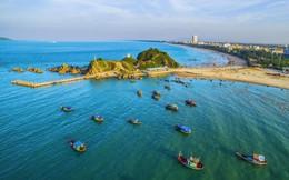 Đề xuất đầu tư công viên gần 500 tỷ đồng tại Bà Rịa - Vũng Tàu