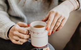 5 thói quen tưởng vô hại nhưng lại chính là nguyên nhân gây hỏng thận sớm mà giới trẻ rất hay mắc phải