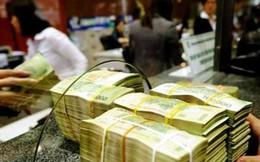 70% người Việt có xu hướng tiết kiệm tiền nhàn rỗi