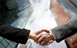 NHNN đề xuất đặt room ngoại với các trung gian thanh toán phi ngân hàng