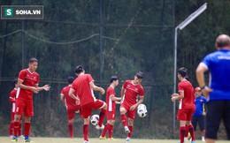 Quy định nghiêm ngặt về bản quyền AFF Cup sẽ khiến NHM Việt gặp khó?