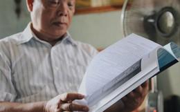 """PGS.TS Bùi Hiền nói về bộ sách Tiếng Việt lớp 1: """"Tôi thấy nhiều người chê bai, số còn lại nghiên cứu và đọc đến nơi đến chốn"""""""