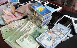 Khởi tố nguyên Phó Giám đốc Sở KH&ĐT tỉnh Quảng Ninh về hành vi đánh bạc