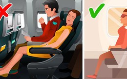 9 quy tắc lịch sự khi trên phương tiện công cộng mà mọi hành khách cần phải ghi nhớ
