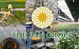 PAN Group chốt phương án chào bán riêng lẻ gần 15 triệu cổ phiếu cho Sojitz Corporation