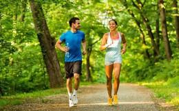 WHO cảnh báo rằng 1,4 tỷ người trưởng thành có nguy cơ mắc bệnh do ít vận động